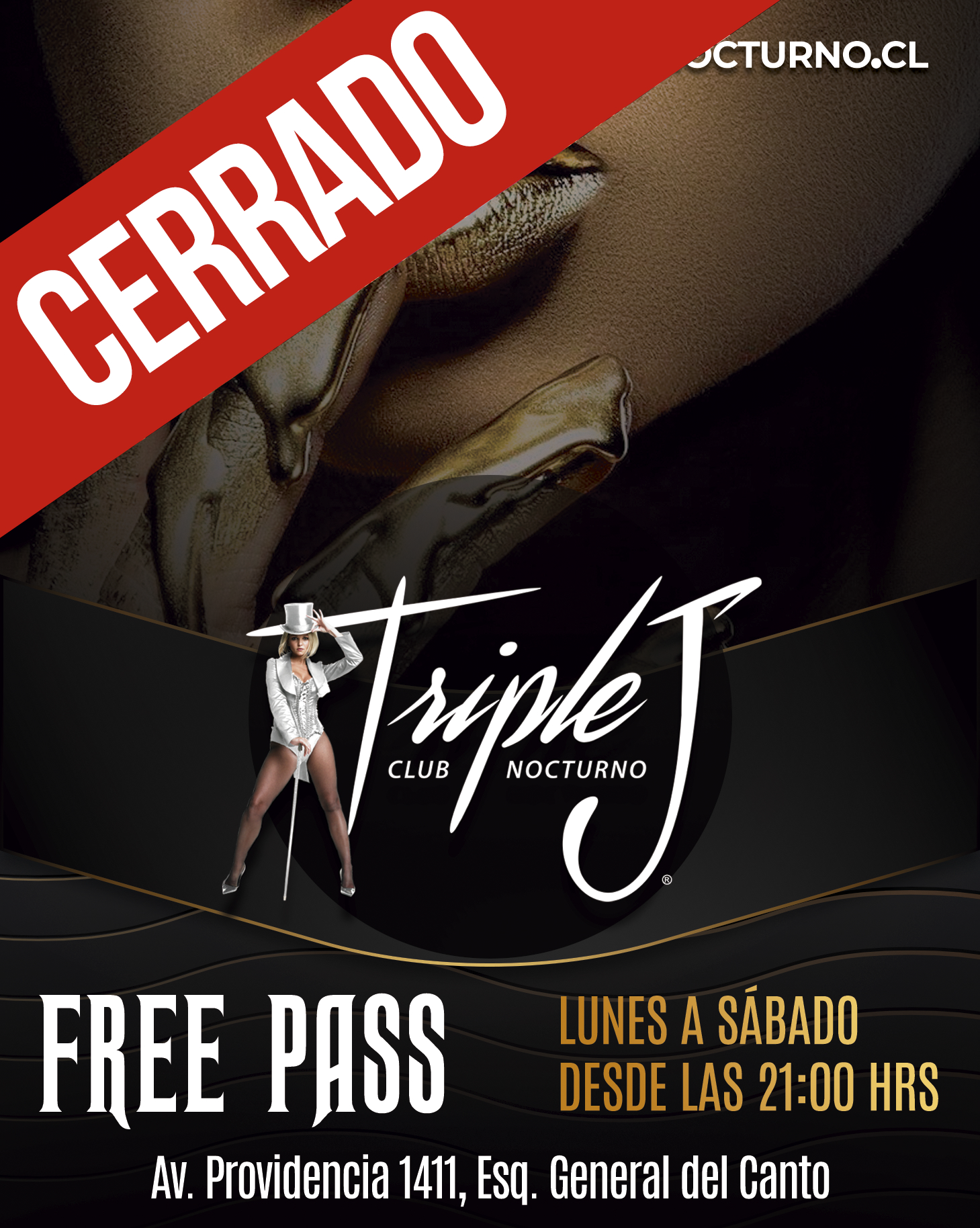 Triple J - Aviso Prensa 09-4 [IMP] Hoy x Hoy